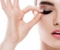 toronto-make-up-and-hair-editorial-fashion-beauty-rhia-amio-artistrhi-12