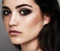 toronto-make-up-and-hair-editorial-fashion-beauty-rhia-amio-artistrhi-14