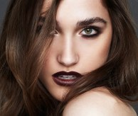 toronto-make-up-and-hair-editorial-fashion-beauty-rhia-amio-artistrhi-15