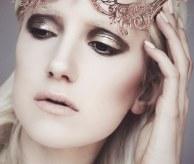 toronto-make-up-and-hair-editorial-fashion-beauty-rhia-amio-artistrhi-16