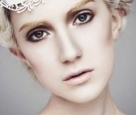 toronto-make-up-and-hair-editorial-fashion-beauty-rhia-amio-artistrhi-17