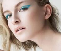toronto-make-up-and-hair-editorial-fashion-beauty-rhia-amio-artistrhi-18