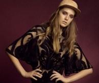 toronto-make-up-and-hair-editorial-fashion-beauty-rhia-amio-artistrhi-20