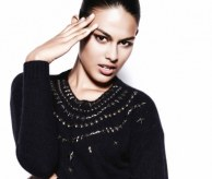 toronto-make-up-and-hair-editorial-fashion-beauty-rhia-amio-artistrhi-21
