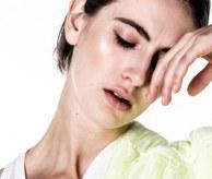 toronto-make-up-and-hair-editorial-fashion-beauty-rhia-amio-artistrhi-23
