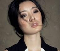 toronto-make-up-and-hair-editorial-fashion-beauty-rhia-amio-artistrhi-24