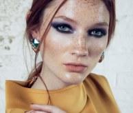 toronto-make-up-and-hair-editorial-fashion-beauty-rhia-amio-artistrhi-26