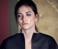 toronto-make-up-and-hair-editorial-fashion-beauty-rhia-amio-artistrhi-29