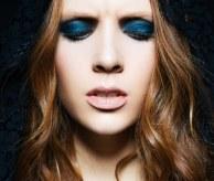 toronto-make-up-and-hair-editorial-fashion-beauty-rhia-amio-artistrhi-31