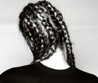 toronto-make-up-and-hair-editorial-fashion-beauty-rhia-amio-artistrhi-33
