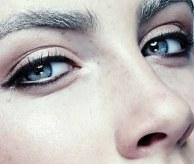 toronto-make-up-and-hair-editorial-fashion-beauty-rhia-amio-artistrhi-36