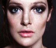 toronto-make-up-and-hair-editorial-fashion-beauty-rhia-amio-artistrhi-39