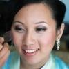 WEDDING | Flora