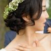 toronto wedding makeup by rhia amio makeup and hair artist artistrhi