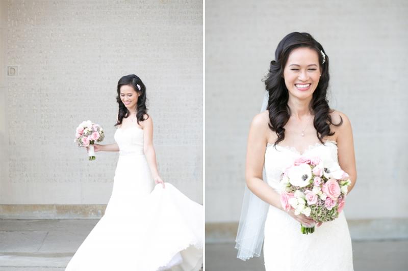 bridal-hair-rhia-amio-artistrhi-002