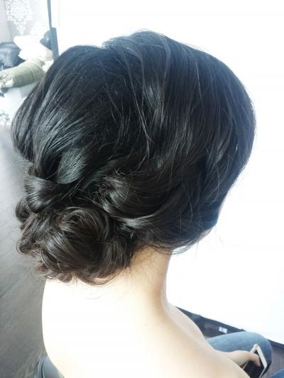 bridal-hair-rhia-amio-artistrhi-006
