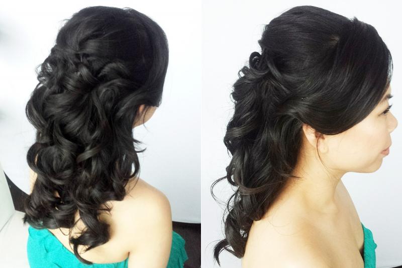 bridal-hair-rhia-amio-artistrhi-009