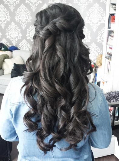 bridal-hair-rhia-amio-artistrhi-012