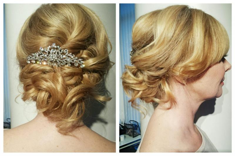 bridal-hair-rhia-amio-artistrhi-018