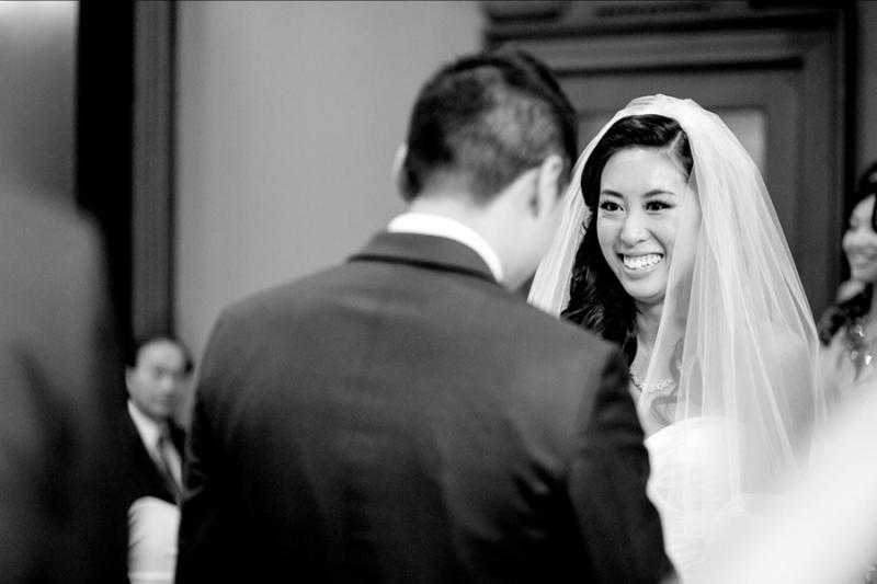 bridal-hair-rhia-amio-artistrhi-024