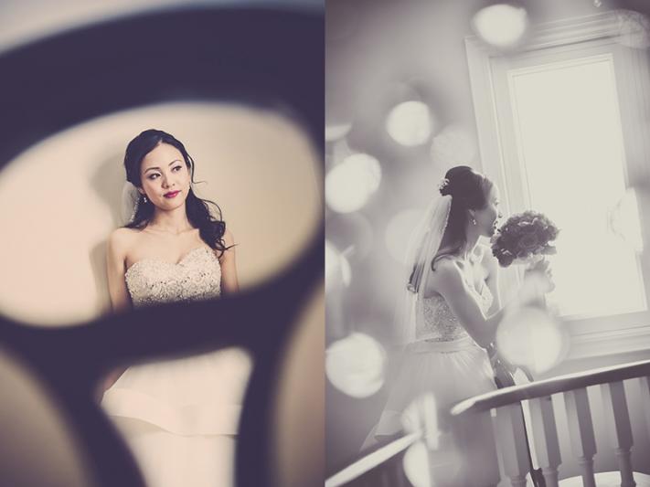 bridal-hair-rhia-amio-artistrhi-025
