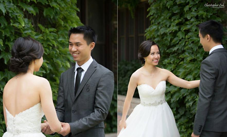 bridal-hair-rhia-amio-artistrhi-026