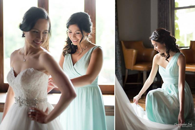 bridal-hair-rhia-amio-artistrhi-027