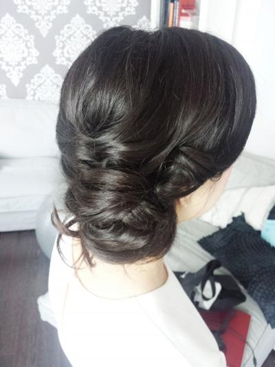 bridal-hair-rhia-amio-artistrhi-031
