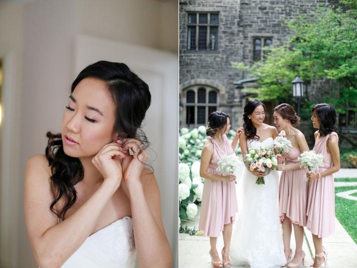 bridal-hair-rhia-amio-artistrhi-034