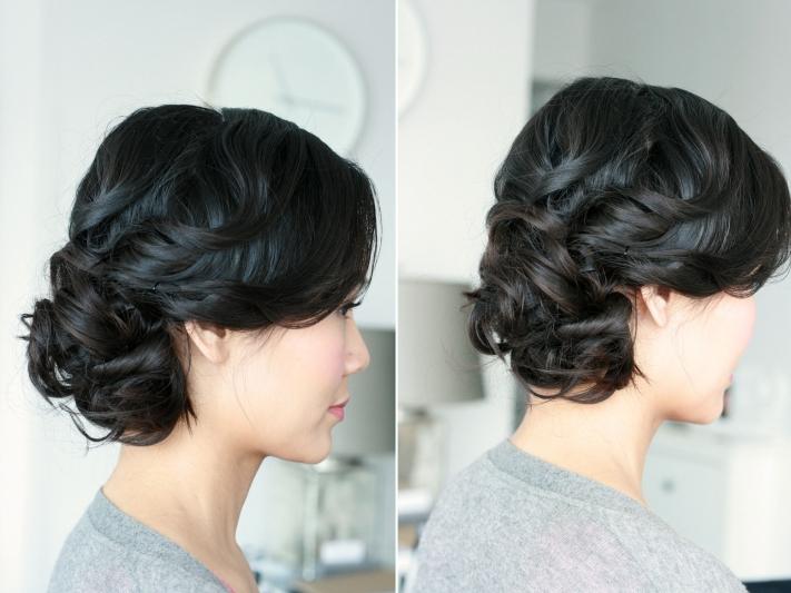 bridal-hair-rhia-amio-artistrhi-037