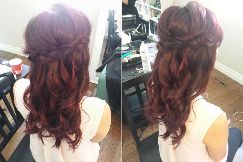 bridal-hair-rhia-amio-artistrhi-038