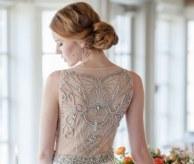 bridal-hair-rhia-amio-artistrhi-003