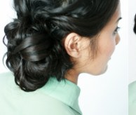 bridal-hair-rhia-amio-artistrhi-005