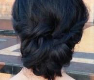 bridal-hair-rhia-amio-artistrhi-007