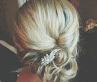 bridal-hair-rhia-amio-artistrhi-008