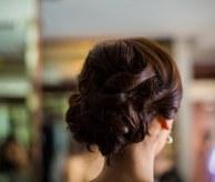 bridal-hair-rhia-amio-artistrhi-011