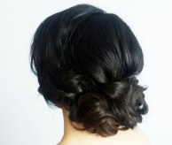 bridal-hair-rhia-amio-artistrhi-013