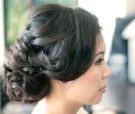 bridal-hair-rhia-amio-artistrhi-016