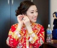 bridal-hair-rhia-amio-artistrhi-019