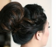 bridal-hair-rhia-amio-artistrhi-020