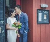 bridal-hair-rhia-amio-artistrhi-030