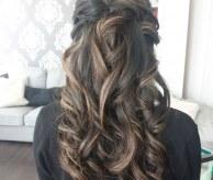 bridal-hair-rhia-amio-artistrhi-039