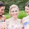Heather | Wedding Make-up by Bridal Beauty Artist Rhia Amio, Toronto