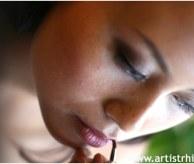 hennieblog2.jpg