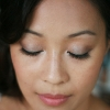 WEDDING | Iris