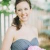 Bridal Beauty Isabel by Mango Studios.  Make-up by Rhia Amio.