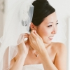 Janet | Bridal Beauty by Rhia Amio, Toronto Make-up Artist
