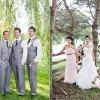 WEDDING | Janice