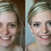 WEDDING | Jenn