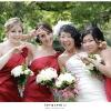 Jenny - Wedding Make-up